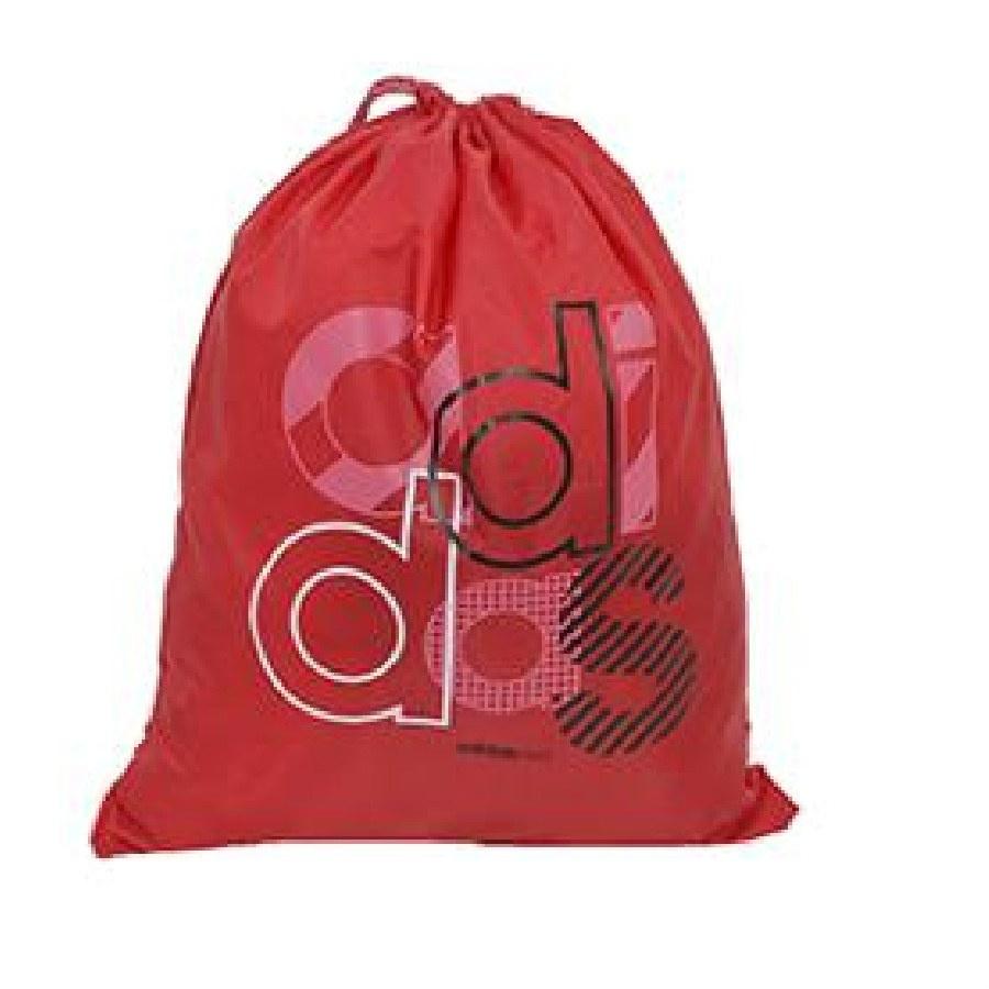 b911cf671c871 ADIDAS torba plecak worek na buty siłownię basen BQ1275