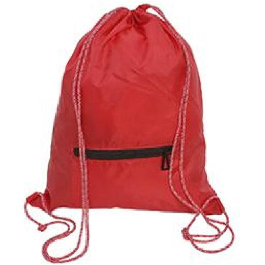 fee7609d16c28 ... ADIDAS torba plecak worek na buty siłownię basen BQ1275