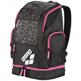 PLECAK NA BASEN SPIKY 2 LARGE BACKPACK 40L 1E004/509 ARENA