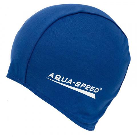 d8158c262bed81 Sklep pływacki AQUA-SWIM.pl okulary pływackie płetwy stroje ...