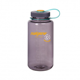 BIDON BUTELKA NA WODĘ EVERYDAY WIDEMOUTH WM 1L NALGENE
