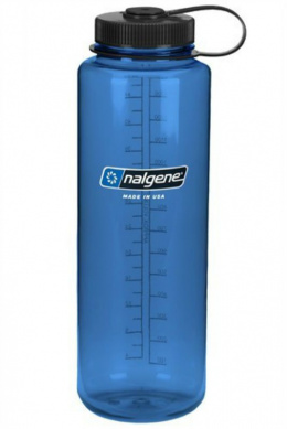 BUTELKA BIDON NALGENE EVERYDAY SILO 1,5L Widemouth